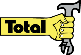 Total Construction Services